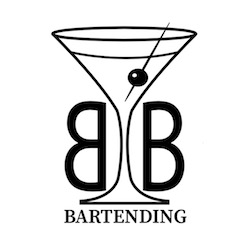Black Book Bartending